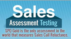 sales_assessment